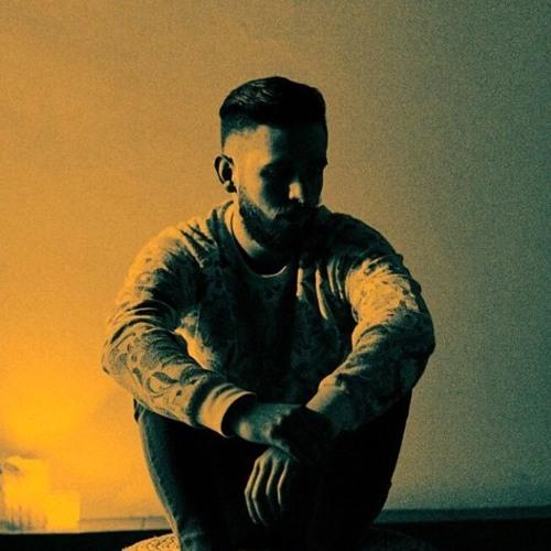 KROSS's avatar