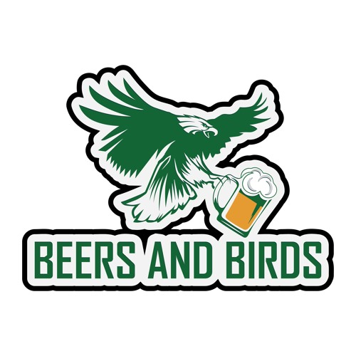 Beers and Birds podcast's avatar