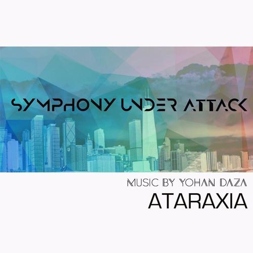 Symphony Under Attack's avatar
