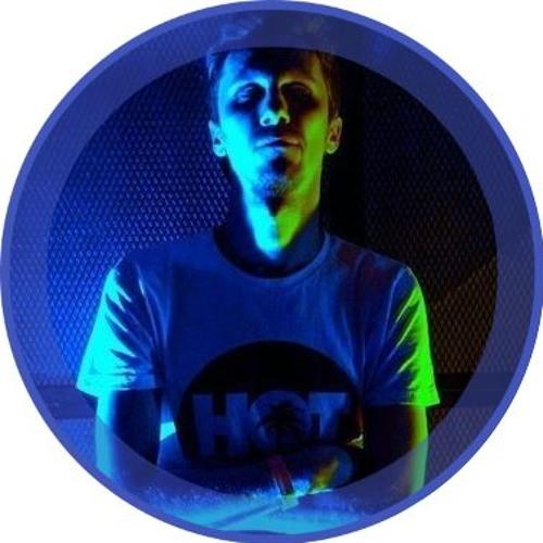 Eugene Sinoptik's avatar