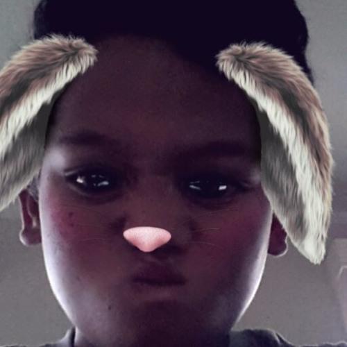 ENAZ EMERGE's avatar