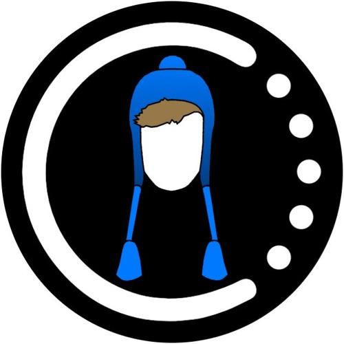 Moritz S.'s avatar