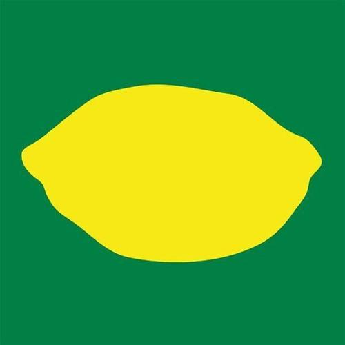 lemon boy's avatar
