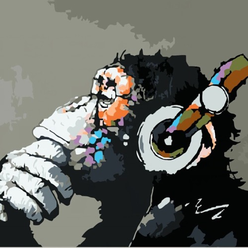Alexander Nellaw's avatar