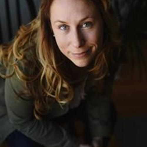 Joya Donnelly's avatar