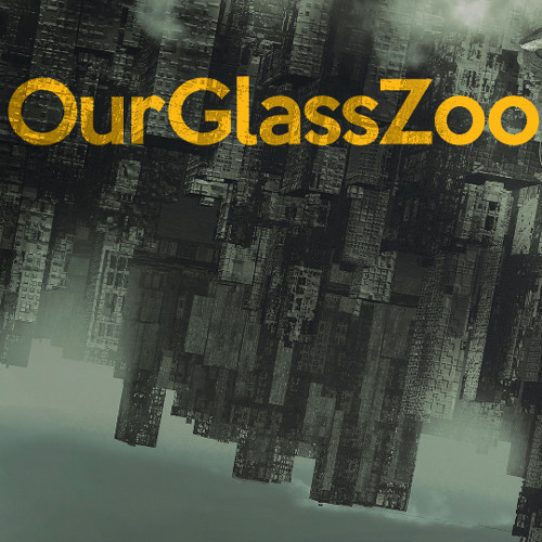 OurGlassZoo EP's avatar