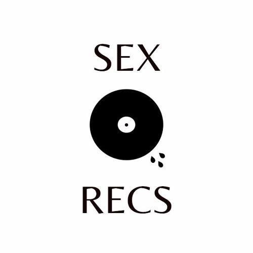 Sex Records's avatar