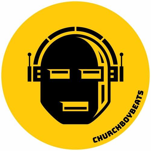 CHURCHBOY BEATS's avatar