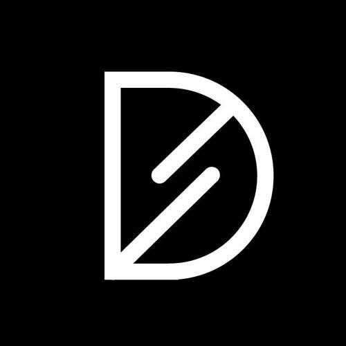 DarkStory's avatar