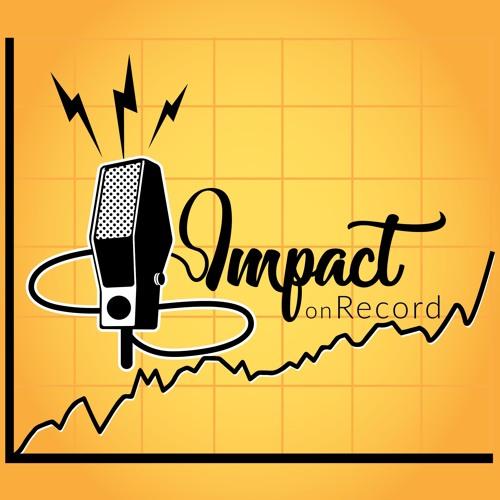 Impact On Record's avatar
