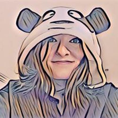 Susie Baidawi's avatar