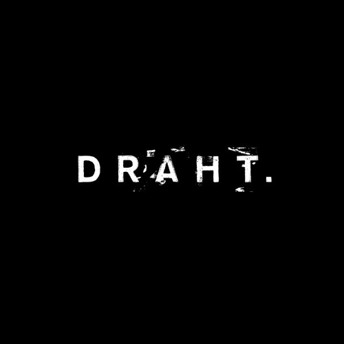 DRAHT's avatar