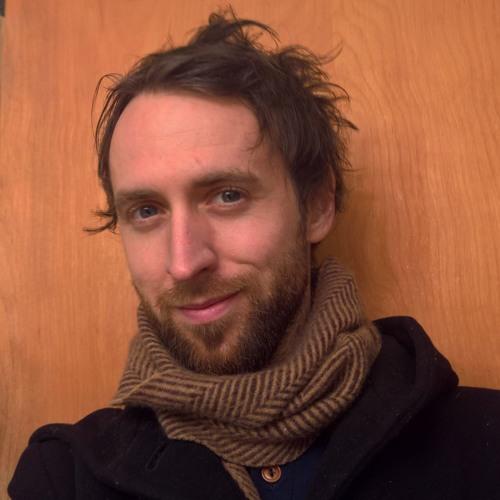 garretpotter's avatar