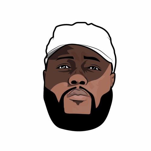 maxoctōbər's avatar