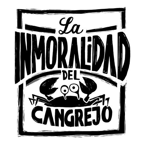 La Inmoralidad del Cangrejo's avatar