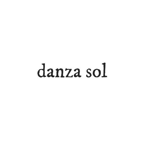 Danza Sol's avatar