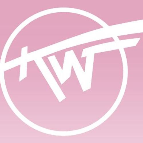 KWT's avatar