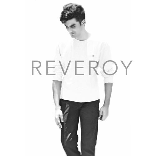 REVEROY's avatar
