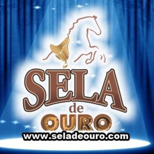 Radio Sela de Ouro's avatar