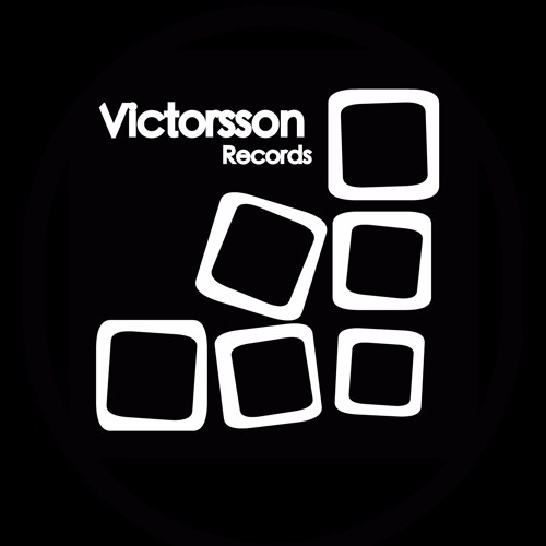 Victorsson Records's avatar