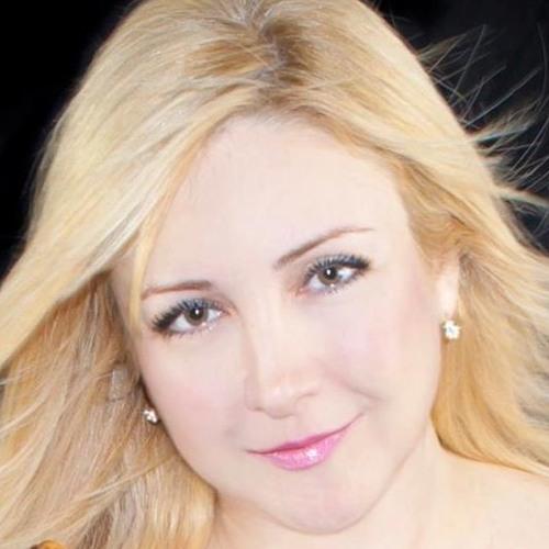 Marina Manukian's avatar