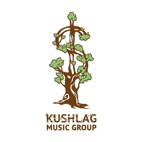 KushLagMG's avatar