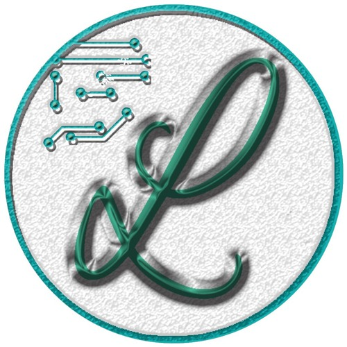 Layla Cultural Platform's avatar
