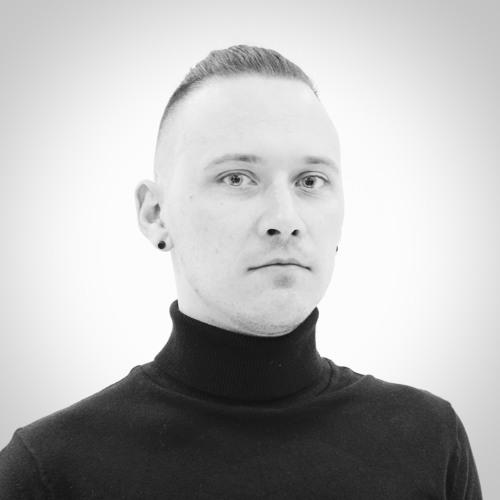 Daniel Tompkins's avatar