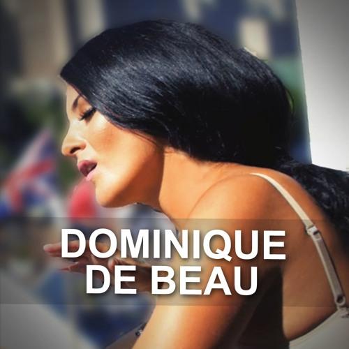 dominiquedebeau's avatar