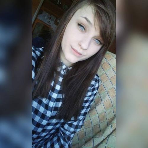Kamila Halmann's avatar