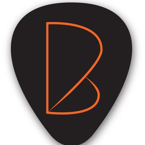 Bettie Bravo's avatar