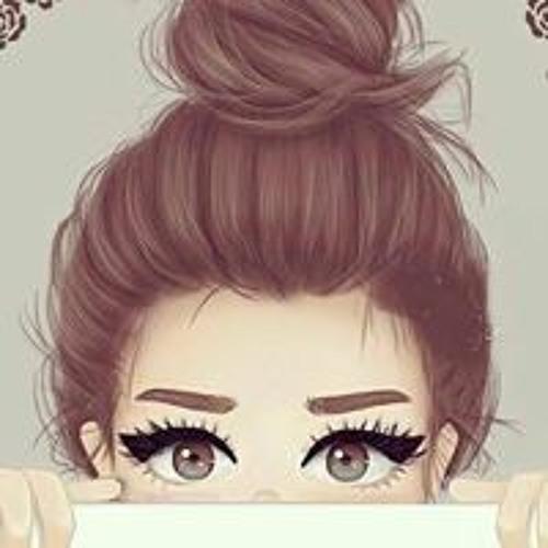 Layal HF's avatar