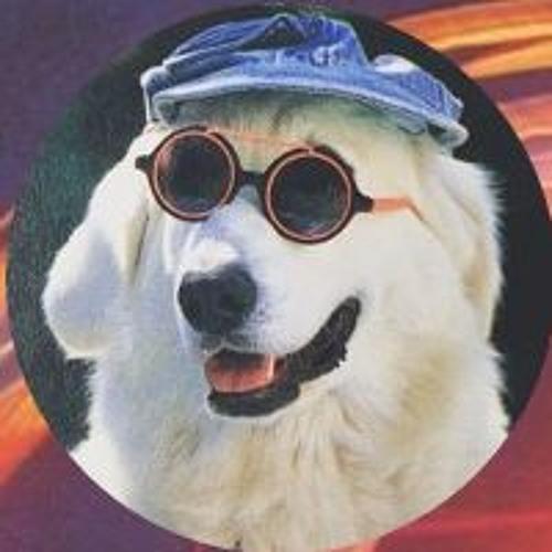 a n g .'s avatar
