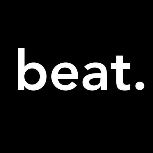 beat.'s avatar