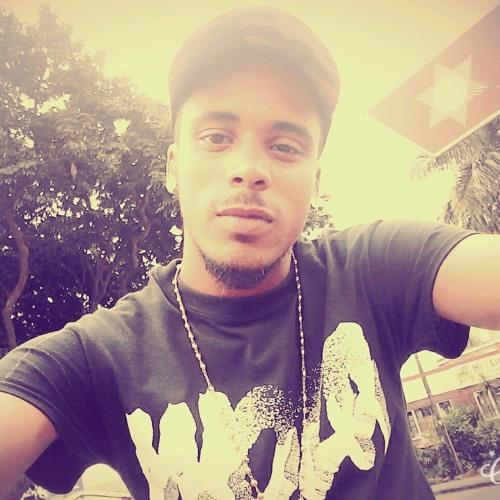 Julian Julz Da Deejay Smith's avatar