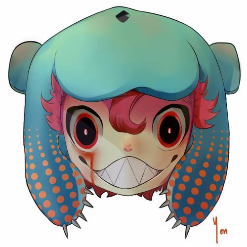 Uniciss's avatar