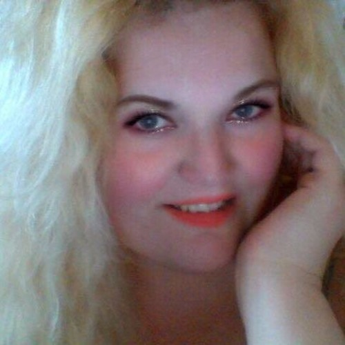 Jenny Børding's avatar