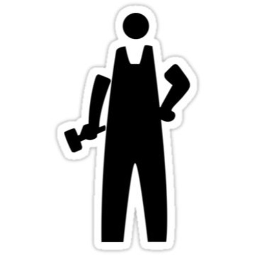 Re_Constructor dM's avatar
