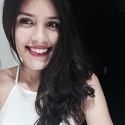 Lucía Díaz's avatar