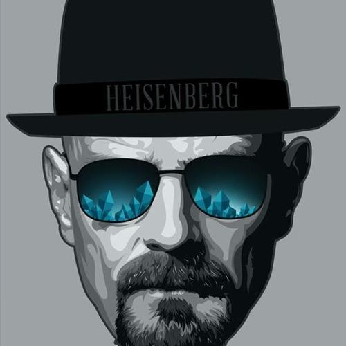 Giacomo Ughetto's avatar