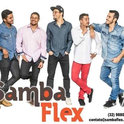 Grupo Sambaflex's avatar