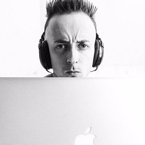EVILSLIMBOY's avatar