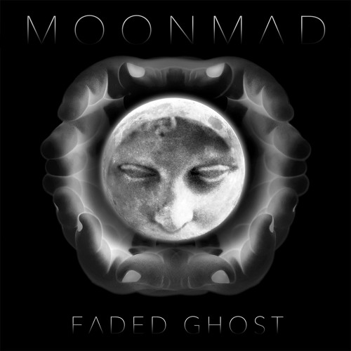 Faded Ghost's avatar