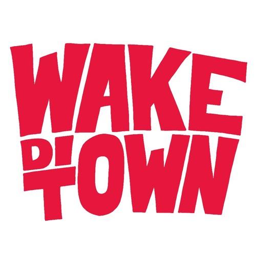 Wakeditown's avatar