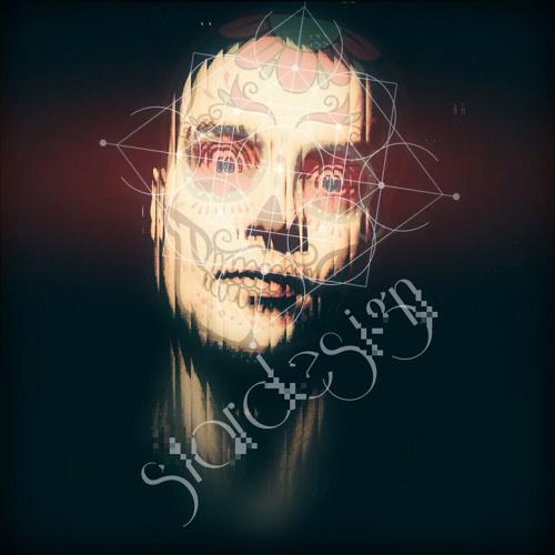 Stardesign's avatar