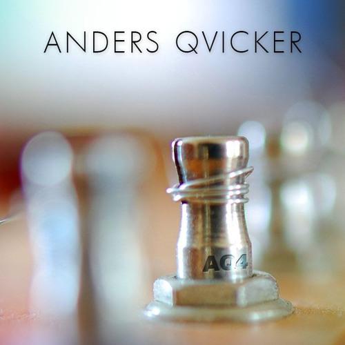 AndersQvicker's avatar