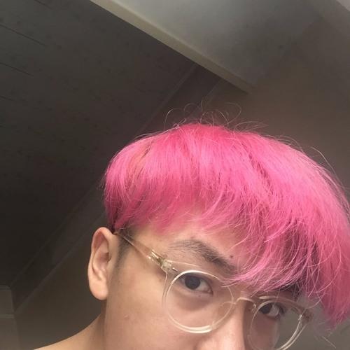 FU*Kim's avatar