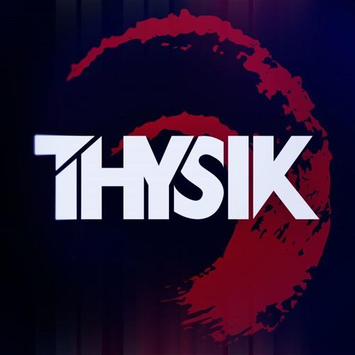 Thysik's avatar