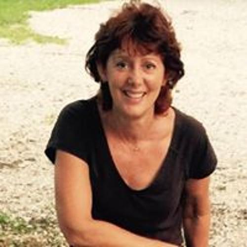 Carol Katterjohn's avatar