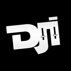 Reggeaton Mix Clasico Vol 8 - All Stars - Djizeee El Favorito